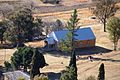 Unnamed Road, Jonathans, Lesotho - panoramio (19).jpg