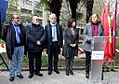 Unos jardines de Chamberí llevarán el nombre del concejal Andrés Saborit. 02.jpg