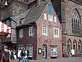 Unser Lieben Frauen Kirche 0026.jpg