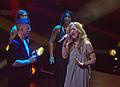 Unser Song für Dänemark - Sendung - Emmelie de Forest-2555.jpg