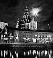 Unspenki in moonlight - Marit Henriksson.jpg
