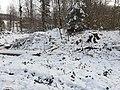 Untere Heidenburg Burgstall Winter 1.jpg