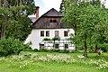 Unterlaussa - Bauernhof Pöglgut - 3.jpg