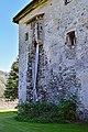 Unterzeiring - Schloss Hanfelden - 20.jpg