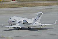 VP-BKA - B738 - Aeroflot