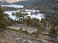 Upper and Lower Echo Lake (3090020871).jpg