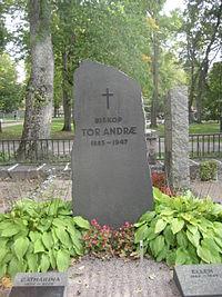 Uppsala25.JPG