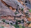 Upward! Zion NP, Angel's Landing Trail 5-1-14zj (14377320796).jpg