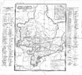 Uralskaya Oblast RSFSR 1933 grayscale.png