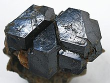 Uraninite-usa32c.jpg
