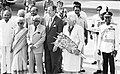 Us-vice-president-george-h-w-bushs-visit-to-india1984 11814590663 o.jpg