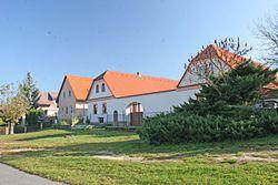 Usedlost čp. 8, Týnišťko.JPG