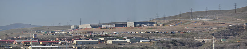 File:Utah Data Center Panorama.jpg