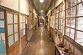 Uwaoka Elementary School, Ibaraki 09.jpg