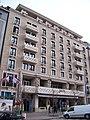 Václavské náměstí 45, hotel Jalta.jpg