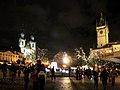 Vánoce Praha 2014 9.jpg
