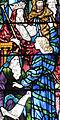 Vèrrinne églyise dé Saint Saûveux Jèrri 15.jpg