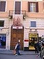 Vía del Corso - Casa de Goethe - Flickr - dorfun.jpg