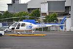 VH-HWA (16010519203).jpg