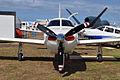 VH-SJM Piper PA-46R-350T Malibu Matrix (6485890879).jpg