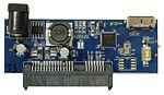 VIA VL701 USB 3.0-SATA Demo Card (5705174133).jpg