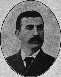 VLAHOYYANIS-1905.jpg
