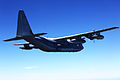VMGR-252 hones Tactical Navigation skills 141023-M-BN069-055.jpg