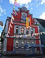 VSAN-Fahne (Waldkirch).jpg