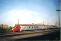 VT voyager at Banbury station 2004.png
