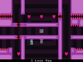 VVVVVV - I Love You.png