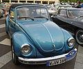 VW Käfer 1303 LS 1 m.jpg