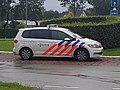 VW Touran police car.jpg