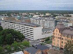 wiki Kategoridiskussion:Danmarks kendte personer