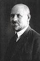 Vaclau Lastouski.jpg