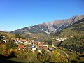 Val Lumnezia mit Cumbel Richtung Duvin.jpeg