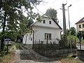 Valašské Klobouky, Soukenická 32.jpg
