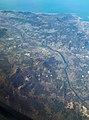 Valença, Portugal from air (3).jpg