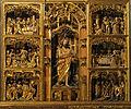 Valladolid iglesia Salvador retablo San Juan-Bautista centro ni.jpg