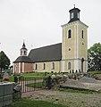 Vallby kyrka ext01.jpg