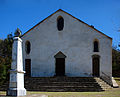 Valle-di-Rostino Saint-Michel façade principale.jpg