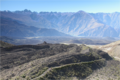 Valle de Los Volcanes-Springer.png