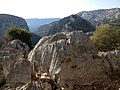 Valle di Lanaitho - scannellature.jpg