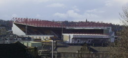 Valley Parade long shot.PNG