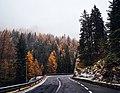 Valsavarenche Valley (38406519682).jpg