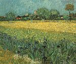 VanGogh-View of Arles with Irises.jpg