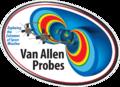 Van Allen Probes Logo.png