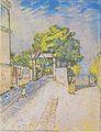 Van Gogh - Weg mit Eingang zu einem Aussichtspunkt.jpeg