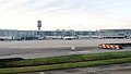 Vancouver International Airport, Richmond (504737) (23677015644).jpg