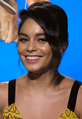 Vanessa Hudgens during an interview in August 2018 04.png