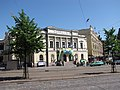 Vanha ylioppilastalo Helsinki.JPG